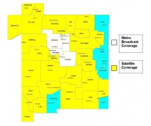 KAZQ-sat-coverage-map
