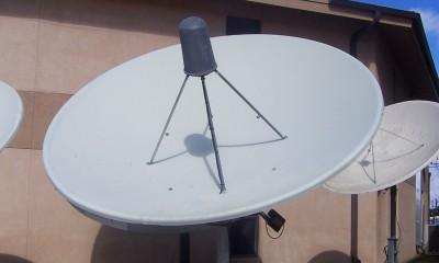 sat-dish-400x240
