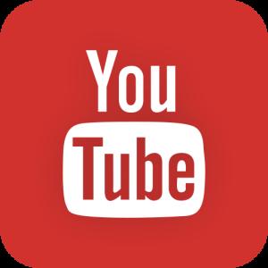 KAZQ studio programs on YouTube