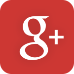 Spectrum on Google+